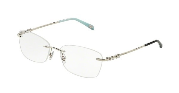 Tiffany TF1110HB 6047 SILVER