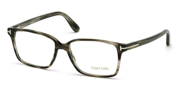 Tom Ford FT5311 020 grau