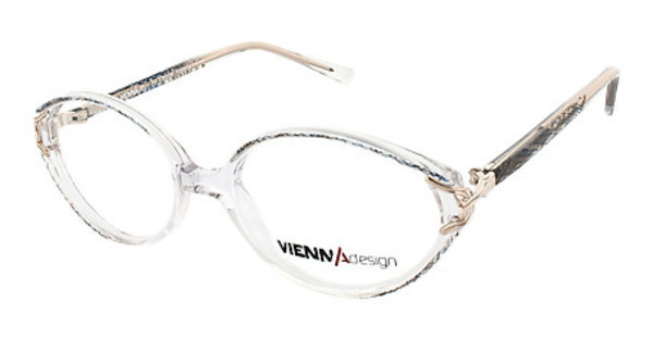 Vienna Design UN282 03 blue