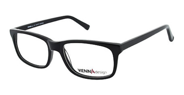 Vienna Design UN508 01 black