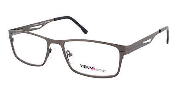 Vienna Design UN598 01 grey