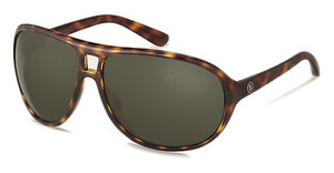 Bogner BG008 B polarized - green - 85%havana