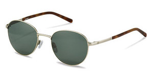 Bogner BG020 B sun protect - pilot - 85%light gold, havana