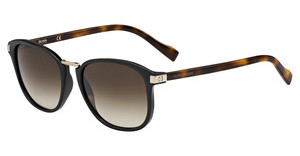 Boss Orange BO 0178/S 19C/JS BROWN SFBLK HAVAN (BROWN SF)