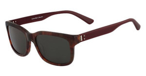 Calvin Klein CK7964S 613 OXBLOOD FATIGUE