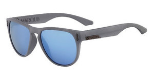 Dragon DR MARQUIS 2 204 GREY MATTER/SKY BLUE ION