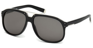 Dsquared DQ0005 01A