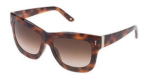 Escada SES393 0752 BROWN GRADIENTAVANA SCURA LUCIDO