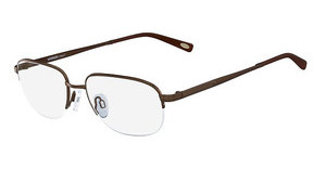 Flexon 102 210 BROWN
