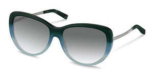 Jil Sander J3002 L Blue Green