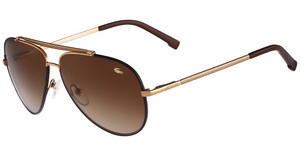 Lacoste L171SL 757 ROSE GOLD