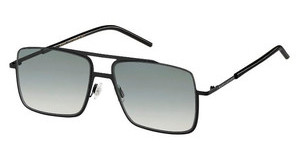 Marc Jacobs MARC 35/S 65Z/VK GREY FLASHBLACK (GREY FLASH)