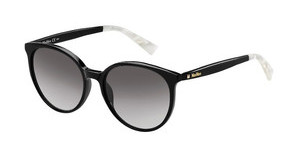 Max Mara MM LIGHT III 807/EU