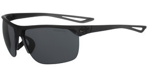 Nike NIKE TRAINER EV0934 061 MATTE CRYSTAL ANTHRACITE/BLACK WITH DARK GREY LENS LENS
