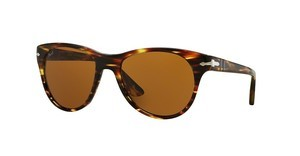 Persol PO3134S 938/33 BROWNGREEN STRIPED