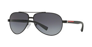 Prada Sport PS 51NS 1BO5W1