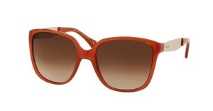 Ralph RA5173 121113 BROWN GRADIENTTANGERINE