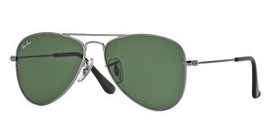 Ray-Ban Junior RJ9506S 200/71 GREENGUNMETAL
