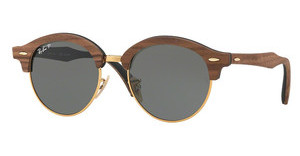 Ray-Ban RB4246M 118158