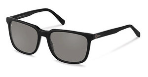 Rodenstock R3282 A polarized - grey - 84%black