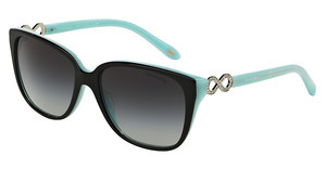 Tiffany TF4111B 80553C