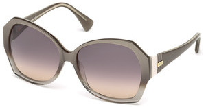 Tod's TO0172 38J roviexbronze