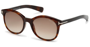 Tom Ford FT0298 52F