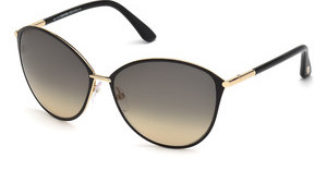Tom Ford FT0320 28B