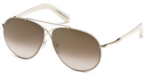 Tom Ford FT0374 28G
