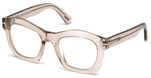 Tom Ford FT0431 074 rosa