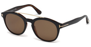 Tom Ford FT0515 05H