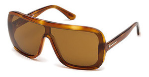 Tom Ford FT0559 53E
