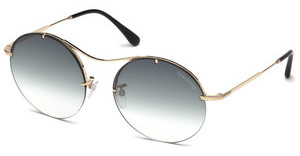 Tom Ford FT0565 28B