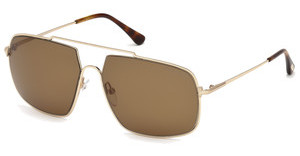 Tom Ford FT0585 28E