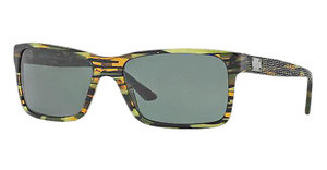 Versace VE4274 811/71 grey greengreen