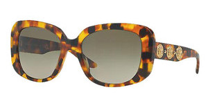 Versace VE4284 511913 BROWN GRADIENTHAVANA