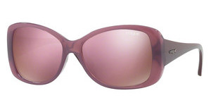 Vogue VO2843S 25355R OPAL PINK