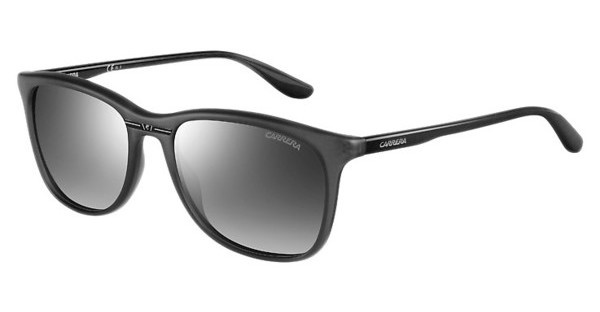 Carrera CARRERA 6013/S 8KQ/IC GREY MS SLVTRSLDGREY