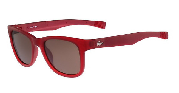 Lacoste L745S 615 RED
