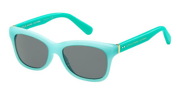 Marc Jacobs   MJ 611/S C3W/8A GREYTURQUOISE