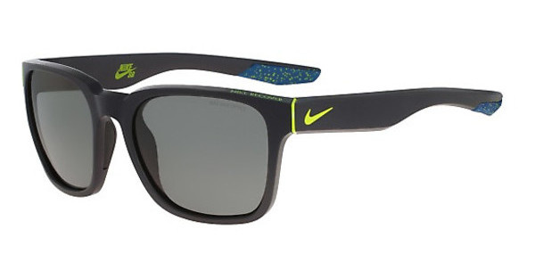 Nike NIKE RECOVER EV0874 003 MT ANTHRACITE-CYBER W-GRY LENS