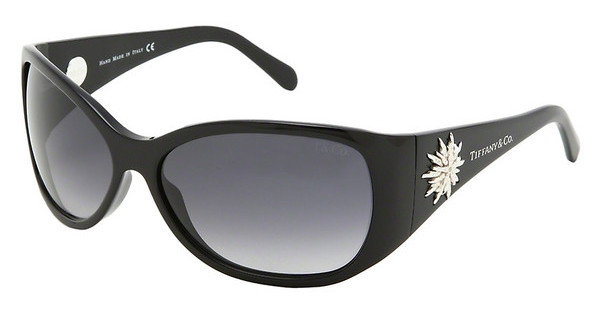 Tiffany TF4005G 80013C GRAY GRADIENTBLACK