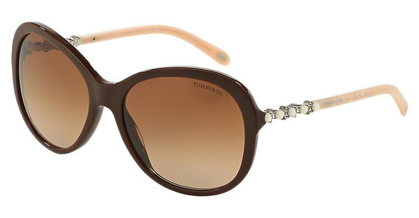 Tiffany TF4104HB 81943B BROWN GRADIENTBROWN