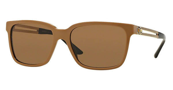Versace VE4307 516973 BROWNBEIGE