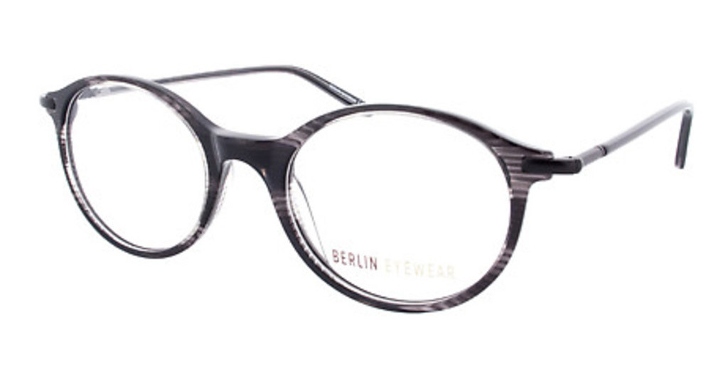 Berlin Eyewear   BERE509 4 grey