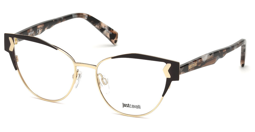 Just Cavalli   JC0816 033 gold