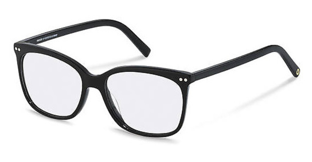 Rocco by Rodenstock   RR452 A A