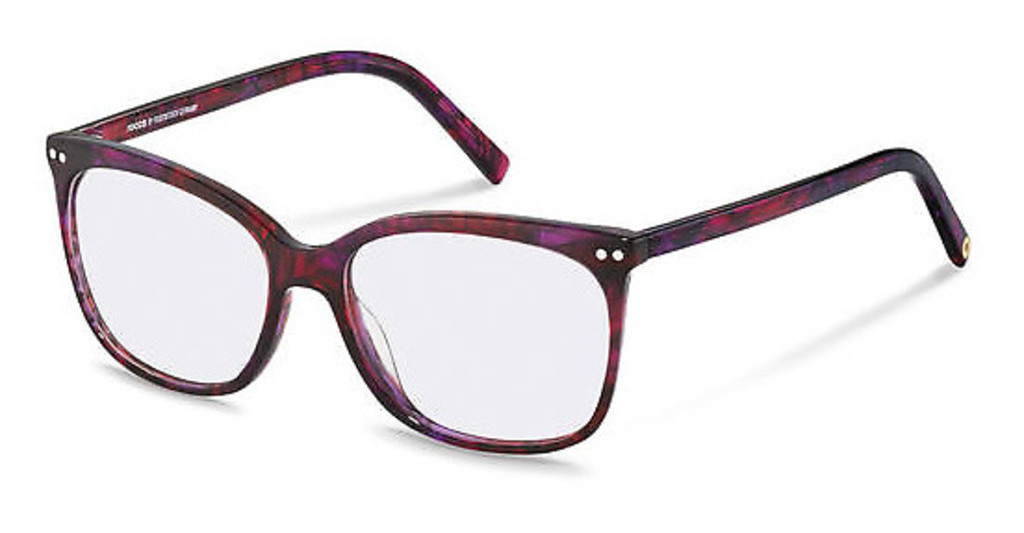 Rocco by Rodenstock   RR452 D D