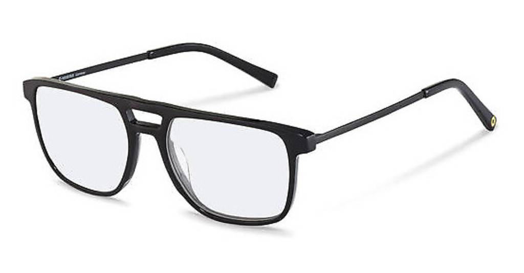 Rocco by Rodenstock   RR460 A A