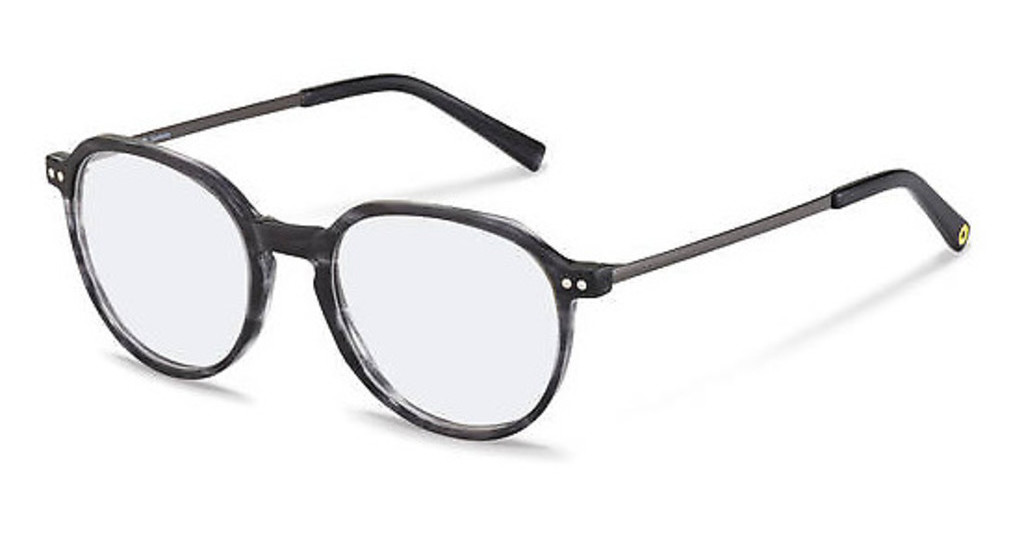 Rocco by Rodenstock   RR461 A A